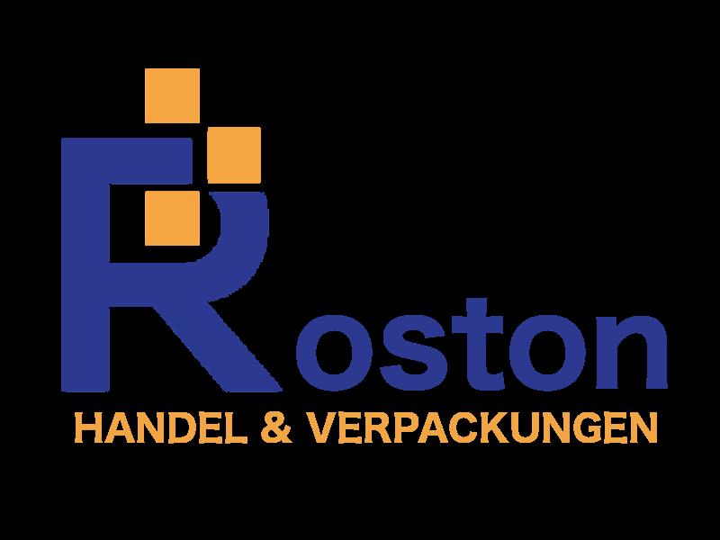 Roston