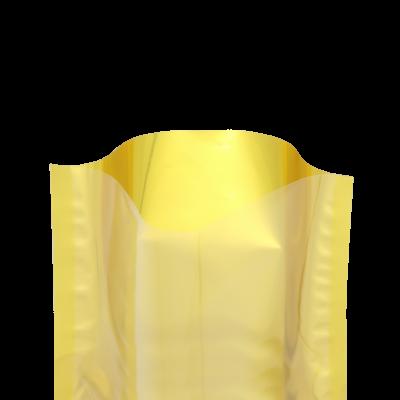 Goldbeutel Vakuumbeutel