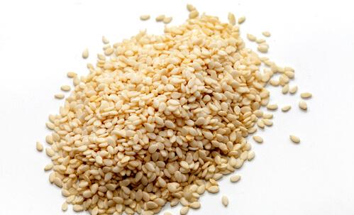 Sesam Sesamsaat