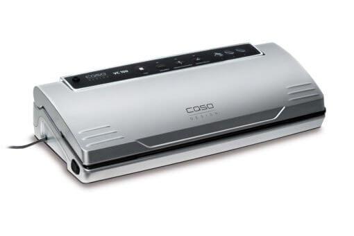 Caso VC100 Vakuumiergerät