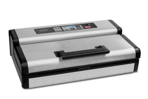 Caso FastVac 1000 Gewerbe-Vakuumierer