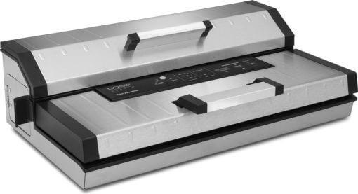Caso FastVac 4008 Vakuumiergerät